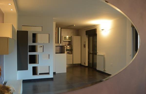 Realizza Casa - Duplex con giardino Spoltore09