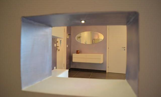 Realizza Casa - Duplex con giardino Spoltore10