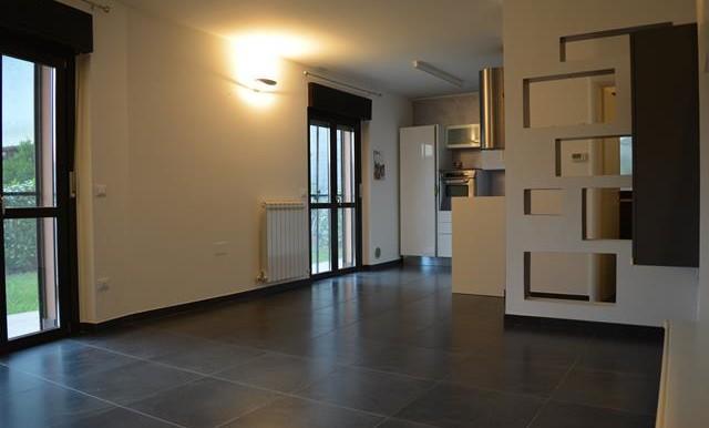Realizza Casa - Duplex con giardino Spoltore15