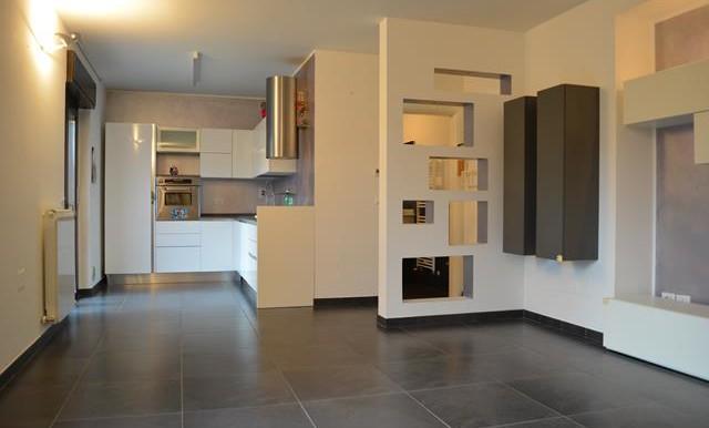 Realizza Casa - Duplex con giardino Spoltore16
