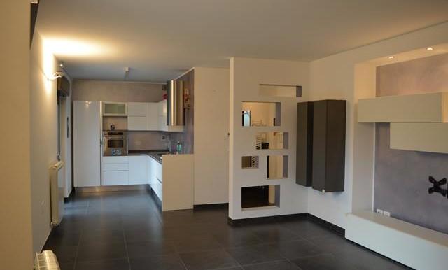 Realizza Casa - Duplex con giardino Spoltore17