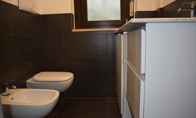 Realizza Casa - Duplex con giardino Spoltore23