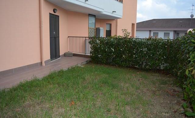 Realizza Casa - Duplex con giardino Spoltore25