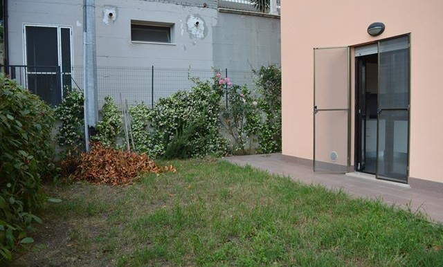 Realizza Casa - Duplex con giardino Spoltore26