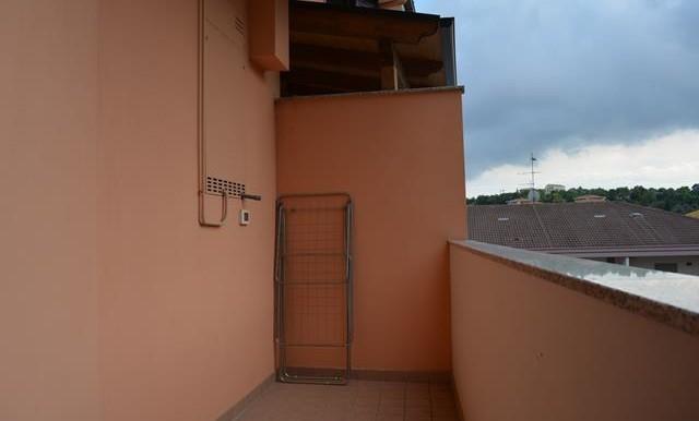 Realizza Casa - Duplex con giardino Spoltore40