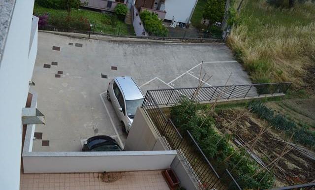 Realizza Casa - Duplex con giardino Spoltore41