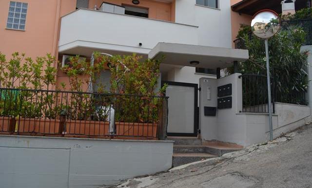 Realizza Casa - Duplex con giardino Spoltore42