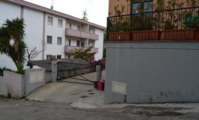 Realizza Casa - Duplex con giardino Spoltore43