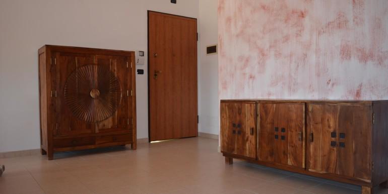Realizza Casa - Montesilvano Trilocale Via Di Vittorio04
