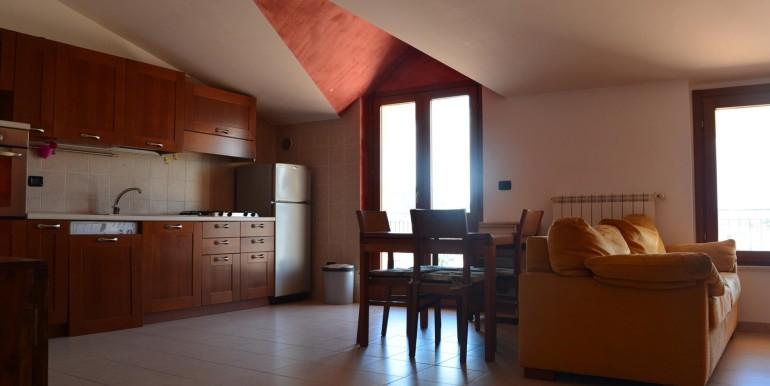 Realizza Casa - Montesilvano Trilocale Via Di Vittorio08 (1)