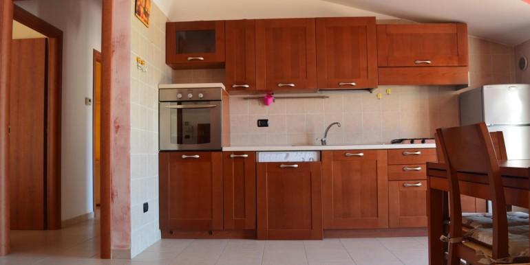 Realizza Casa - Montesilvano Trilocale Via Di Vittorio10 (1)