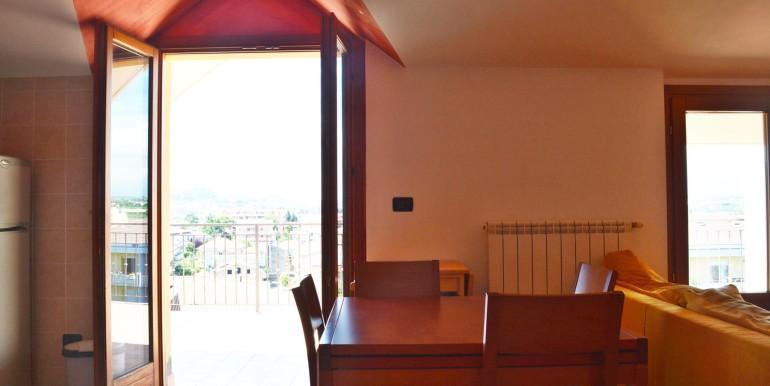 Realizza Casa - Montesilvano Trilocale Via Di Vittorio12 (1)