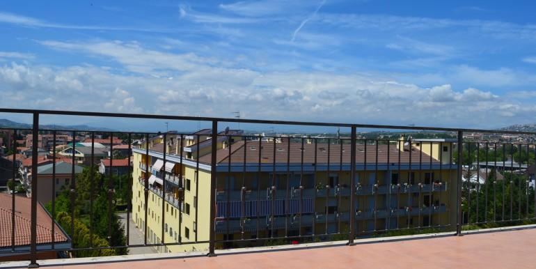 Realizza Casa - Montesilvano Trilocale Via Di Vittorio14
