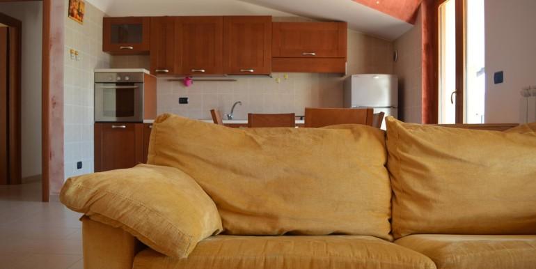 Realizza Casa - Montesilvano Trilocale Via Di Vittorio18 (1)