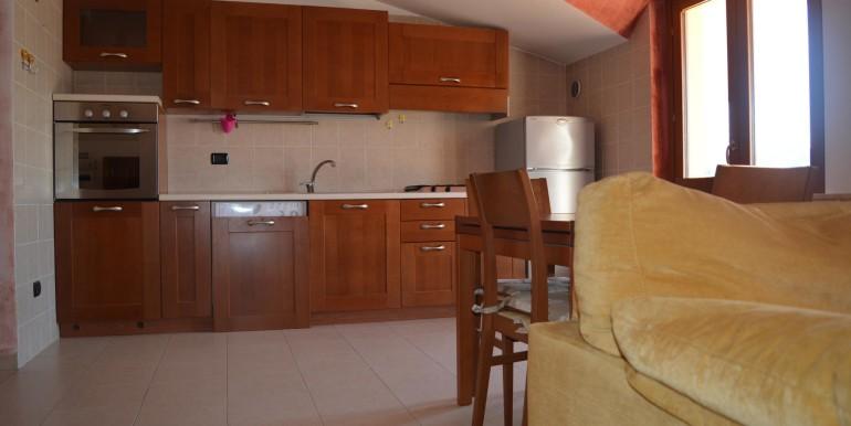 Realizza Casa - Montesilvano Trilocale Via Di Vittorio19