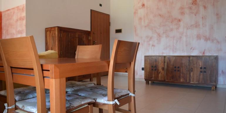 Realizza Casa - Montesilvano Trilocale Via Di Vittorio20 (2)