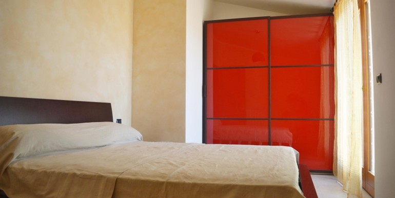 Realizza Casa - Montesilvano Trilocale Via Di Vittorio23 (1)