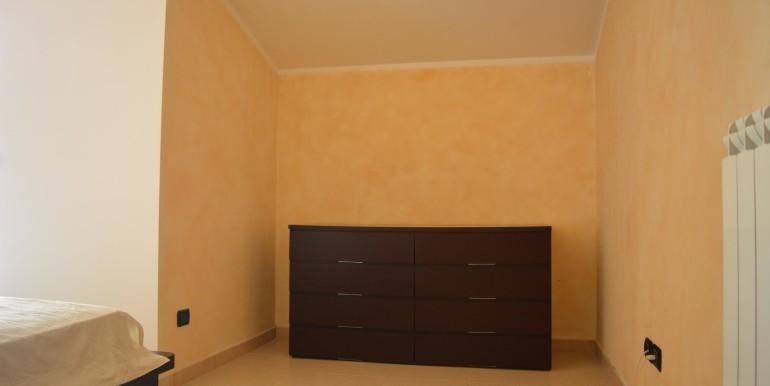 Realizza Casa - Montesilvano Trilocale Via Di Vittorio24