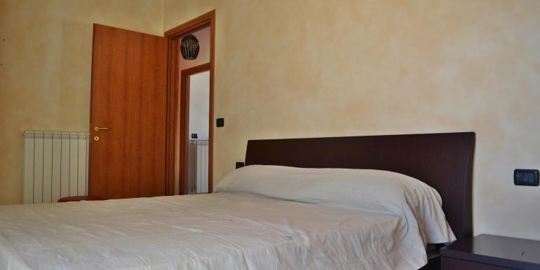 Realizza Casa - Montesilvano Trilocale Via Di Vittorio25 (1)