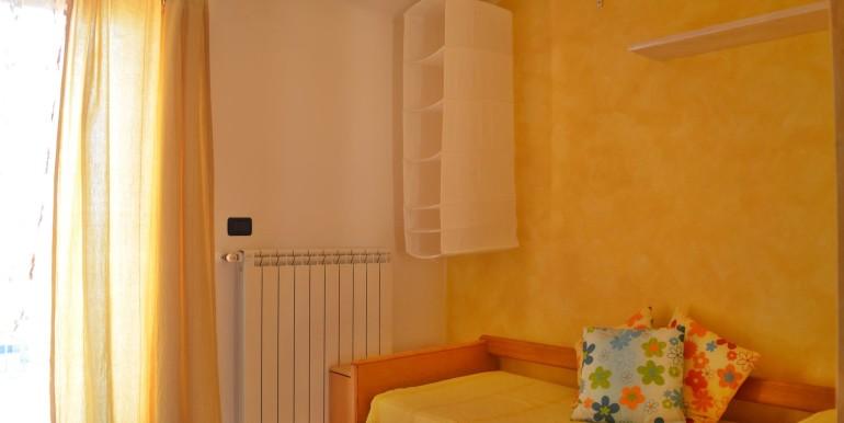Realizza Casa - Montesilvano Trilocale Via Di Vittorio26 (1)