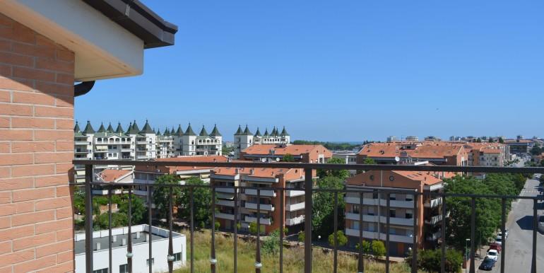 Realizza Casa - Montesilvano Trilocale Via Di Vittorio28