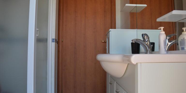 Realizza Casa - Montesilvano Trilocale Via Di Vittorio31