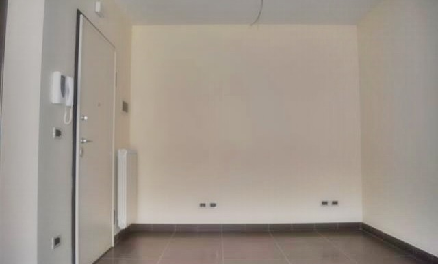 Realizza Casa - Trilocale Le Farfalle 04