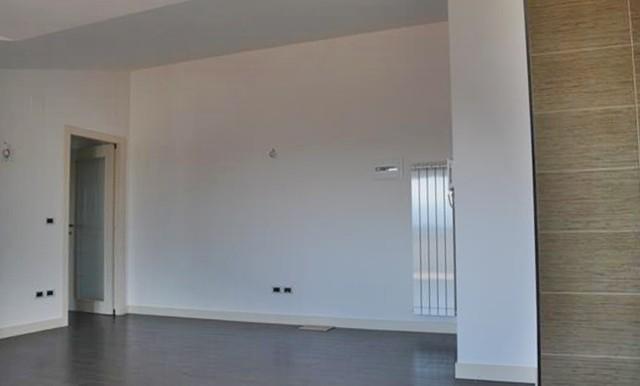 Realizza Casa - Trilocale Mirastella 05