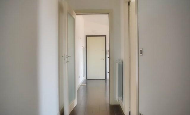 Realizza Casa - Trilocale Mirastella 10