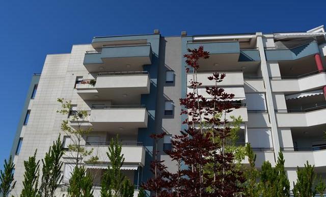 Realizza Casa - Trilocale Mirastella 24