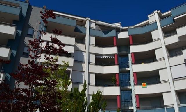 Realizza Casa - Trilocale Mirastella 25
