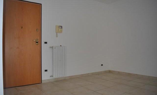 Realizza Casa - Pescara via Pepe 3 locali01