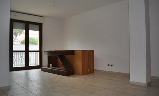 Realizza Casa - Pescara via Pepe 3 locali07