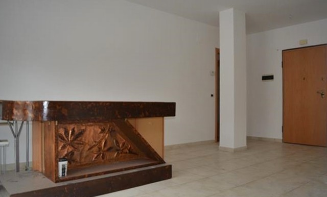 Realizza Casa - Pescara via Pepe 3 locali08