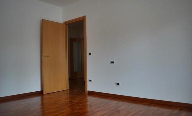 Realizza Casa - Pescara via Pepe 3 locali16