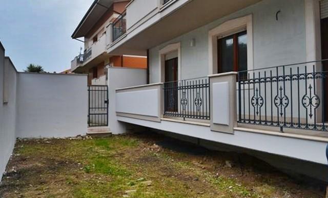 Realizza Casa - Pescara via Pepe 3 locali21