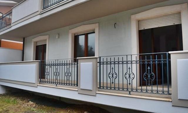 Realizza Casa - Pescara via Pepe 3 locali22