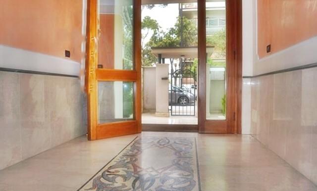 Realizza Casa - Pescara via Pepe 3 locali29