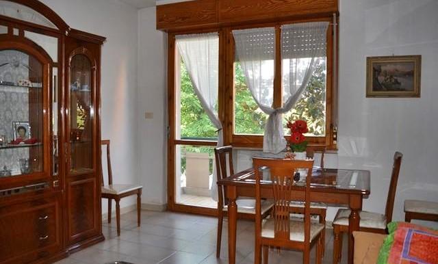 Realizza Casa - Appartamento 5 locali Viale Aldo Moro Pescara03