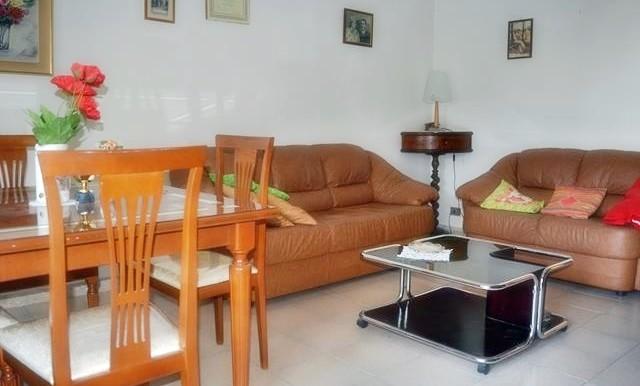 Realizza Casa - Appartamento 5 locali Viale Aldo Moro Pescara05