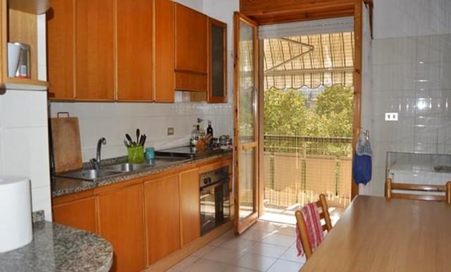 Realizza Casa - Appartamento 5 locali Viale Aldo Moro Pescara06