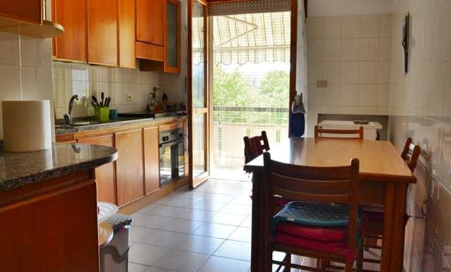 Realizza Casa - Appartamento 5 locali Viale Aldo Moro Pescara07
