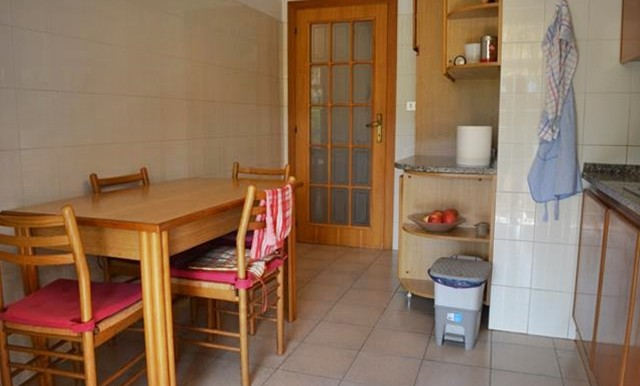 Realizza Casa - Appartamento 5 locali Viale Aldo Moro Pescara08