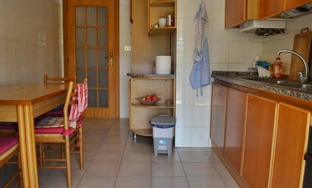 Realizza Casa - Appartamento 5 locali Viale Aldo Moro Pescara09