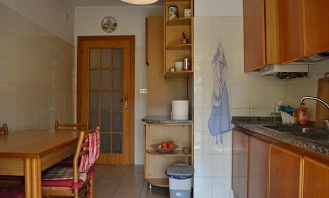 Realizza Casa - Appartamento 5 locali Viale Aldo Moro Pescara10