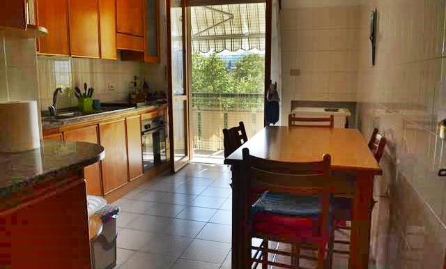 Realizza Casa - Appartamento 5 locali Viale Aldo Moro Pescara12