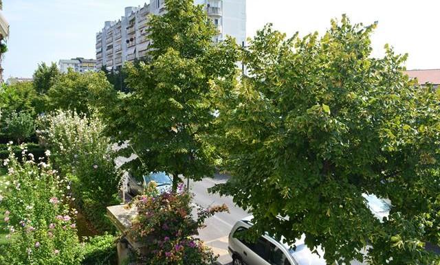 Realizza Casa - Appartamento 5 locali Viale Aldo Moro Pescara15