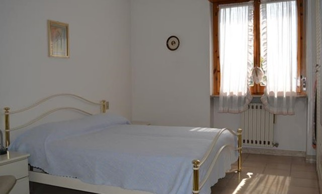 Realizza Casa - Appartamento 5 locali Viale Aldo Moro Pescara17