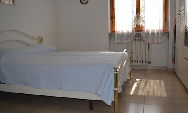 Realizza Casa - Appartamento 5 locali Viale Aldo Moro Pescara19