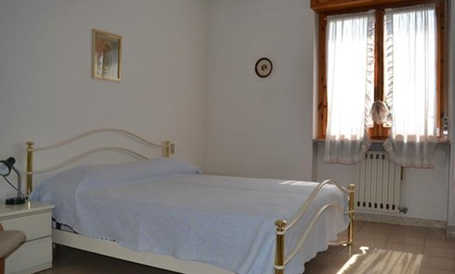 Realizza Casa - Appartamento 5 locali Viale Aldo Moro Pescara20